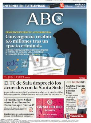 20141009133344-mas-pacto-criminal.jpg