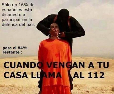 20141106152912-isis-pocos-espanoles-dispuestos-a-defenderse.jpg