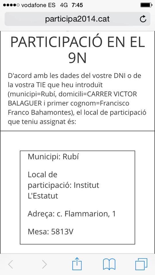 20141108231656-cataluna-franco-participa.jpg