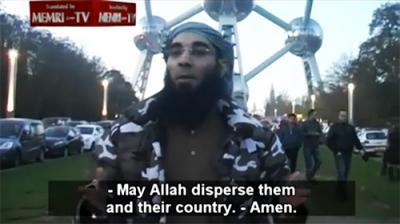 20141219202607-islam-bruselas.jpg