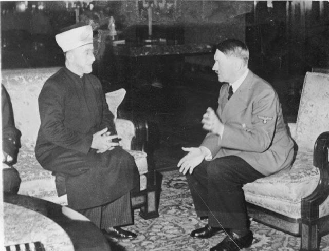 20141227184931-hitler-and-the-mufti-al-husseini.jpg