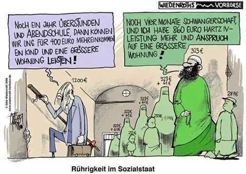 20150201215727-islam-occidente-vive-de-nosotros.jpg