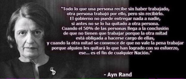 20150707231718-ayn-rand-vs-estado-ladron.jpg