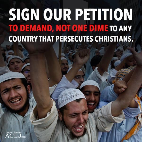 20150912234423-islam-barbaro.jpg