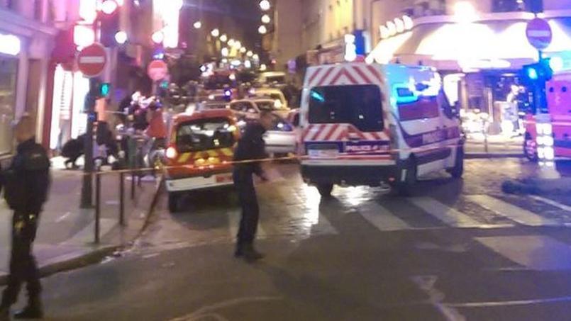20151115180709-francia-ataque-terror-13-11-15.jpg
