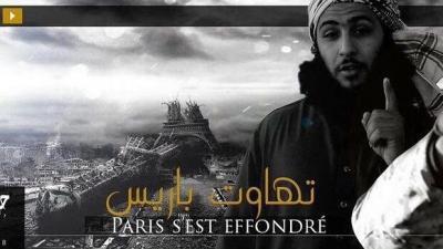 20151130173517-paris-torre-eiffel-destruida-por-isis.jpg