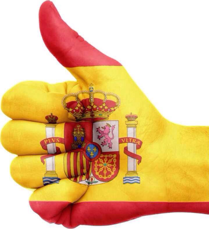 20160301160423-espana-dedo-ok.jpg