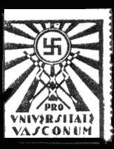 20160420230347-pnv-nazi.jpg