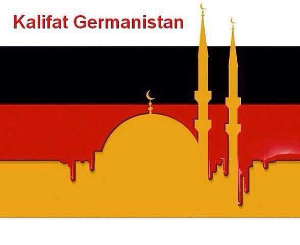20161010235419-alemania-califato-islam.jpg