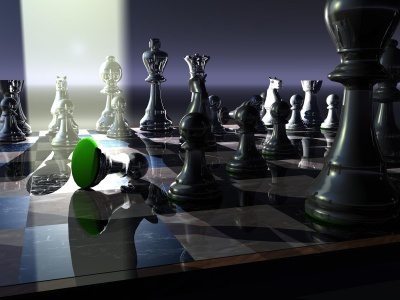 20110808113608-ajedrez.jpg