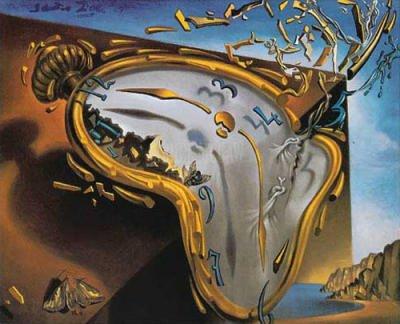 20110817142220-reloj-tiempo-edad.jpg