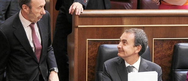 20110819112116-rubalcaba-zapatero.jpg