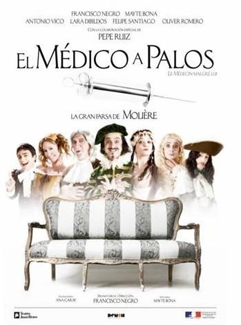 20110828002024-medico-a-palos-moliere.jpg