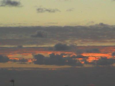20110909161505-foto-cielo-madeira-4.jpg