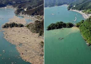 20110920211602-japan-earthquake-07825-6289.jpg