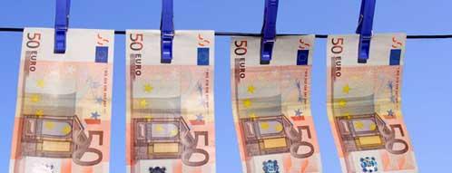20110930144218-euros-a-secar.jpg