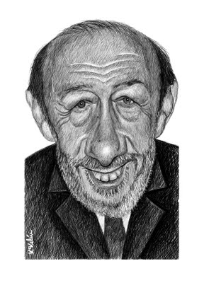 20111107134111-rubalcaba-caricatura-kikelin.jpg