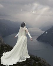 20111209153000-mujer-mirando-al-cielo.jpg