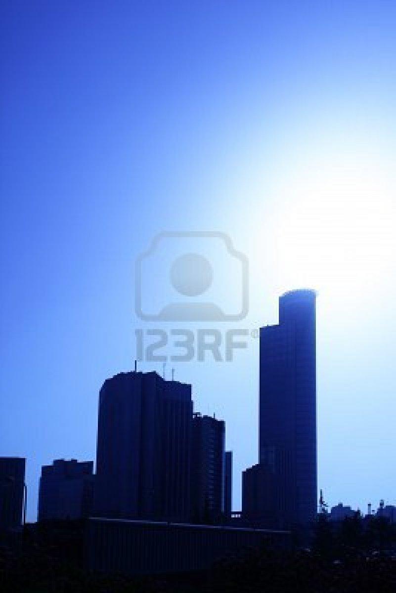 20111222160415-tel-aviv-skyline.jpg