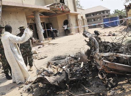 20111225191916-nigeria-atentados-terroristas-islamicos-vs-catolicos.jpg