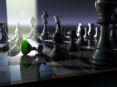 20120105223955-ajedrez.jpg