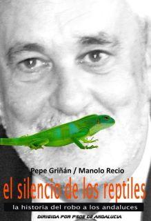 20120311125150-grinan-reptiles.jpg