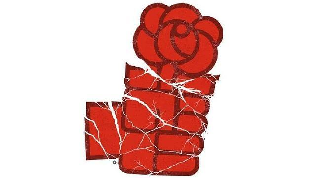 20120331133131-ruina-rosa-socialista.jpg