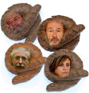 20120412113700-rubalcaba-valenciano-sindicalistas-mierda.jpg