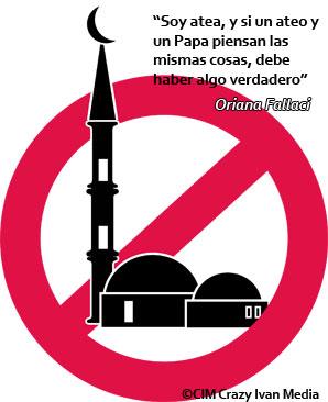20120503122036-islam-papa-ateos-dicen-no.jpg