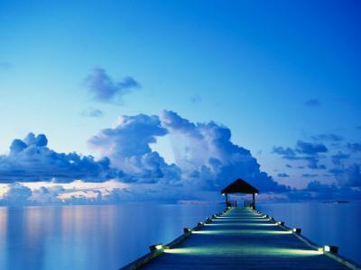 20120618144452-dock.jpg