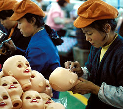 20120628203610-china-trabajo-infantil.png
