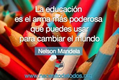 20120706135102-educacion-importancia-cambiar-mundo-mandela.jpg