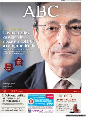 20120709211544-draghi-portada-abc.jpg