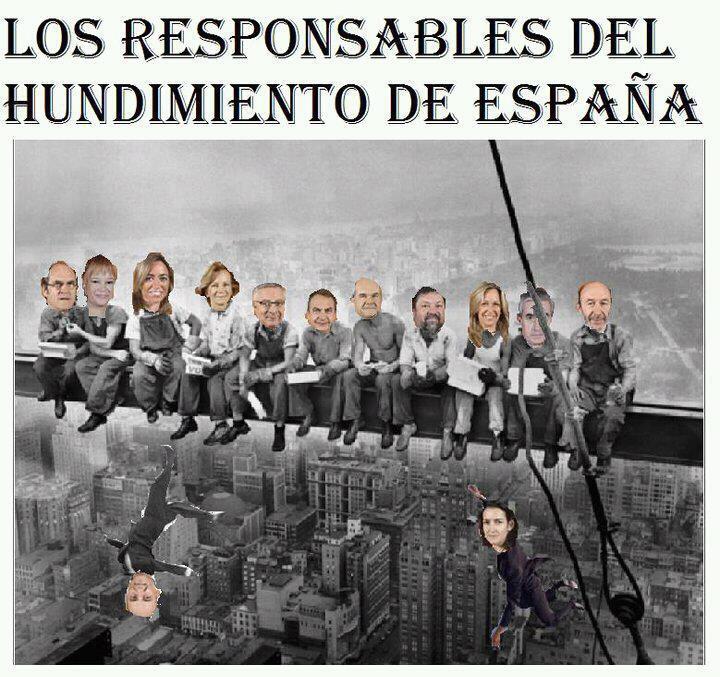 20120903131552-zapatero-y-responsables-hundimiento-espana-colgando-ny..jpg