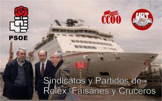 20120915174437-mendez-lujo-ruinalcaba-toxo..jpg
