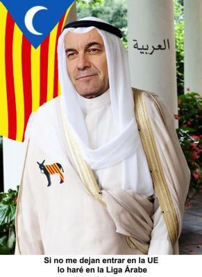 20121108101220-artur-mas-arabe-vestido.jpg