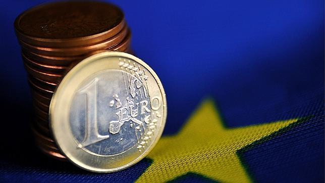20121130115117-euro-entrada-capitales-en-espana-en-setiembre.jpg