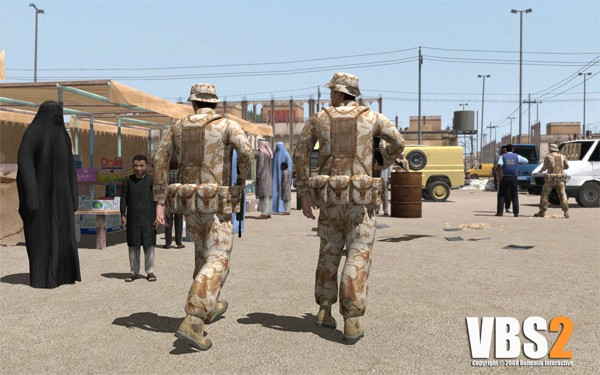 20130513121136-arma2vbs2virtualbwargames.jpg