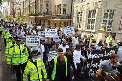 20130524142918-londres-musulmanes-en-londres...jpg