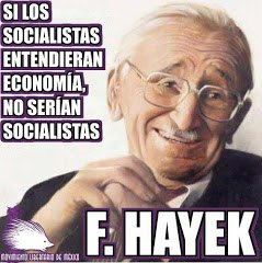 20130620174538-socialistas-no-entienden-economia-hayek.jpg