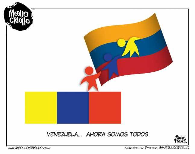 20130629120138-venezuela-ahora-somos-todos-cartel.jpg