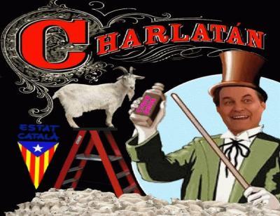 20130923220513-mas-charlatan-de-circo.jpg