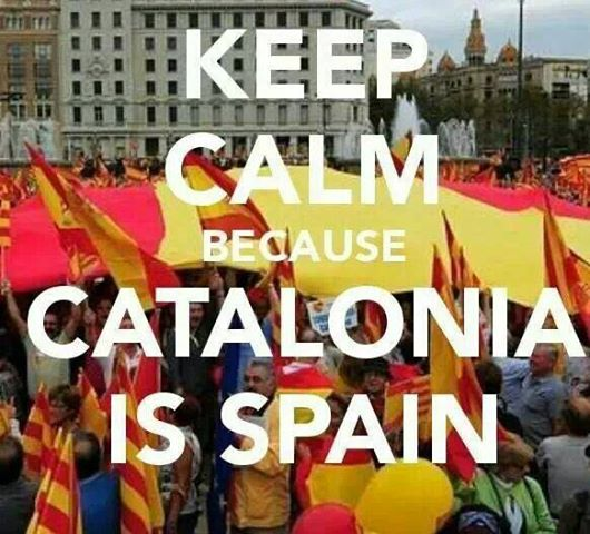 20130929150458-cataluna-is-spain-keep-calm...jpg