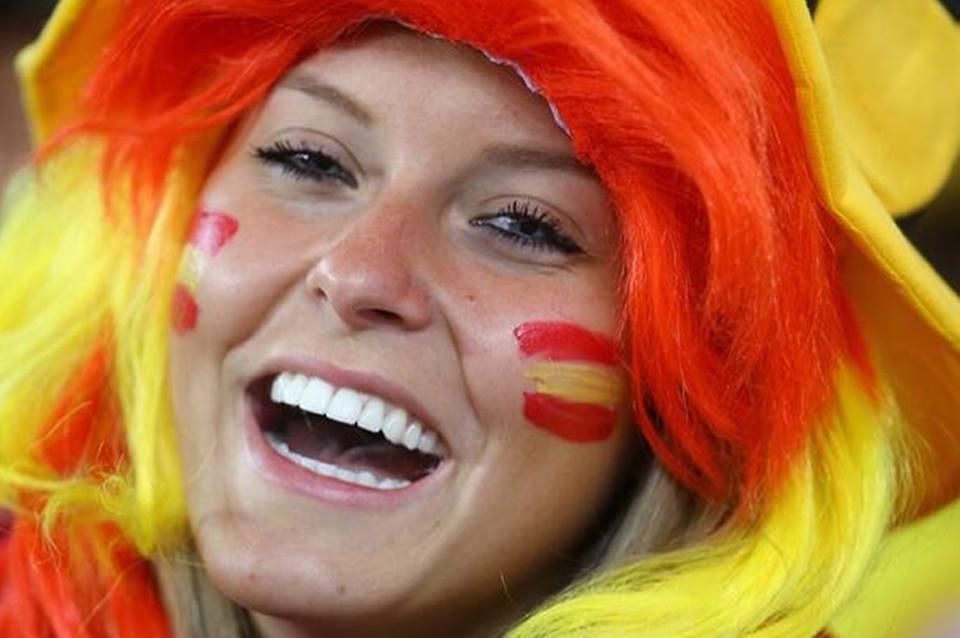 20131111164314-bandera-espana-rostro-mujer-hermosa.jpg