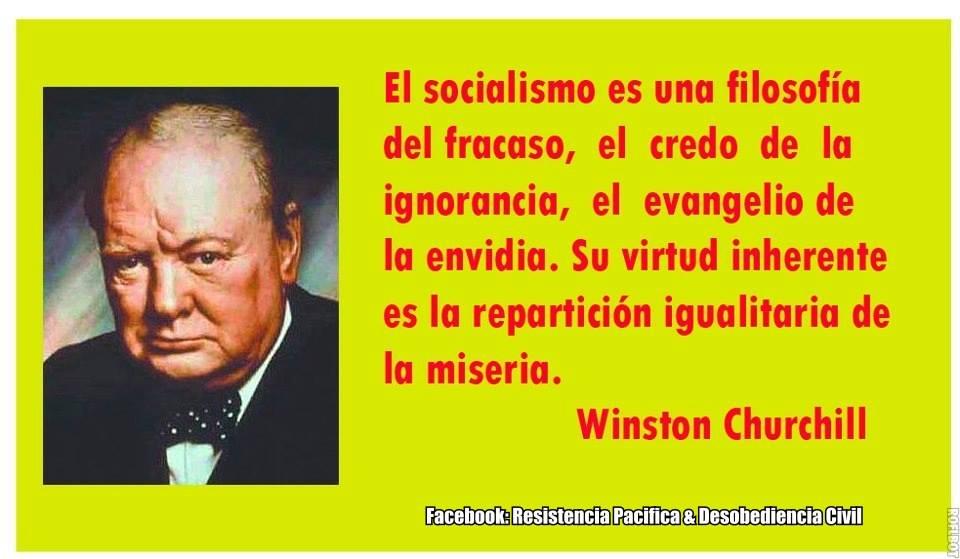 20140519210951-churchill-el-sozialismo.jpg