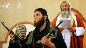 20140904203606-islam-es-guerra.jpg