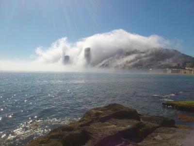 20140923225830-alicante-niebla.jpg