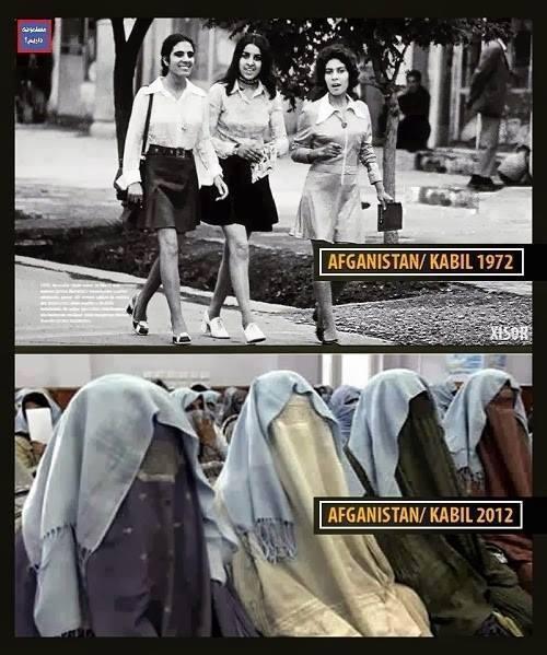 20141023230809-islam-mujer-75-y-ahora.jpg