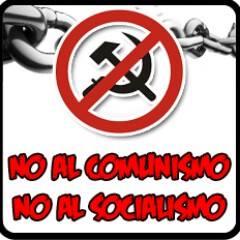 20141102223908-sozialismo-no-al.jpg