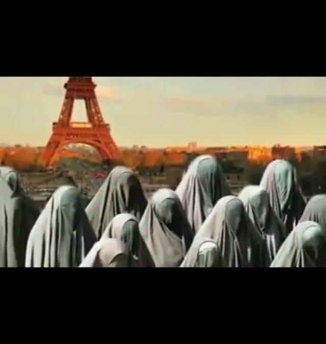 20141206220607-burka-eurabia.jpg